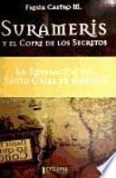 SURAMERIS Y COFRE SECRETOS Cyclopea