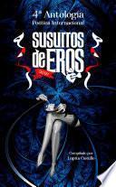 Susurros de Eros 2021