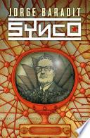 Synco