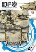 TANKER IDF 01 BILINGUAL