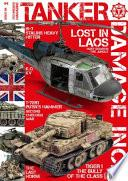 TANKER TECHNIQUES MAGAZINE ISSUE 04 (Español)