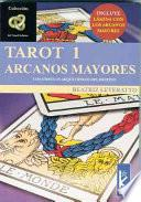 Tarot 1.