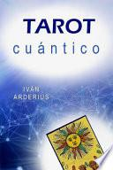 Tarot Cuántico