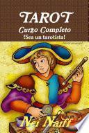 Tarot: curso completo