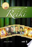 Tarot del Reiki
