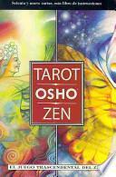 Tarot Osho Zen/ Osho Zen Tarot