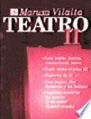 Teatro dos