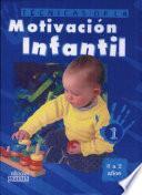 Técnicas de la motivación infantil en la educación