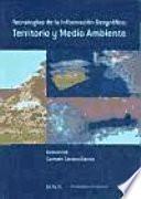 Tecnologias de la informacion geografica
