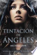Tentación de ángeles