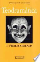 """Descargar libro """"El Yerno Millonario Desde El Capitulo ..."""