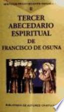 Tercer abecedario espiritual