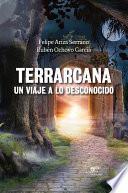 Terrarcana