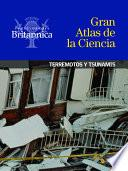 Terremotos y tsunamis