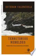 Territorios rebeldes