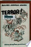 Terror!!!
