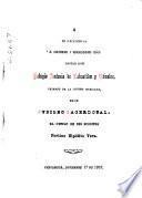 Tesoro Guadalupano