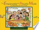The Empanadas that Abuela Made / Las empanadas que hacía la abuela