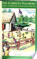 The Garifuna teachers