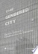 The Gendered city