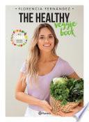 The healthy veggie book