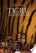 Tigre Manjatan