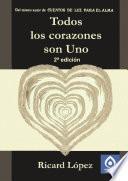 TODOS LOS CORAZONES SON UNO