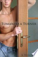 Tomando a Turner