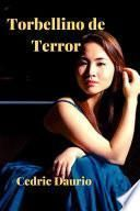 Torbellino de Terror