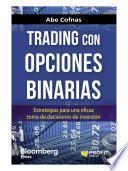 Trading con opciones binarias
