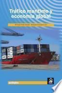 Tráfico marítimo y economía global