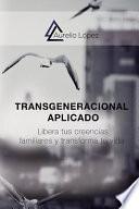 Transgeneracional Aplicado