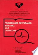 Transvases culturales