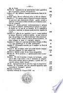 Tratado dogmático y práctico de las indulgencias, cofradias y jubileo