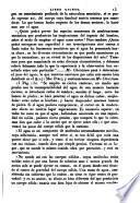 Tratado sobre el movimiento y aplicaciones de las aguas, 2