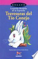 Travesuras del Tio Conejo