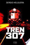 Tren 307