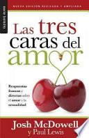 Tres Caras del Amor, Las: Givers, Takers & Other Kinds of Lovers