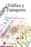 Tr‡fico y Transporte