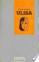 Ulisa