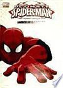 Ultimate Spider-Man: ¡Agente de Shield!