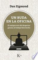Un Buda En La Oficina