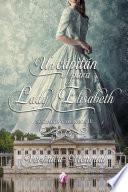 Un capitán para lady Elisabeth