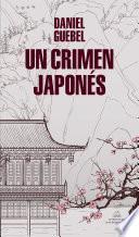 Un crimen japonés