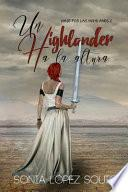 Un highlander a la altura