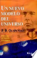 Un Nuevo Modelo del Universo