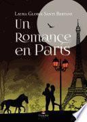 Un romance en París