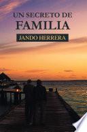 Un Secreto De Familia