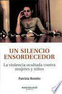 Un silencio ensordecedor