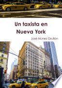 Un taxista en Nueva York
